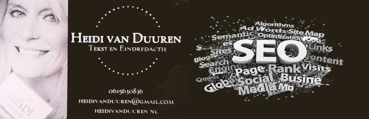 heidivanduuren.nl